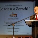 cwoz2013 (1)