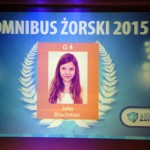 omnibus_2015 (19)